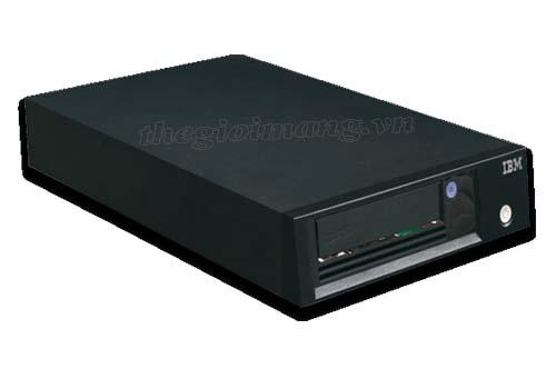 IBM TS2240 Tape Drive
