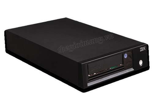 IBM TS2250 Tape Drive