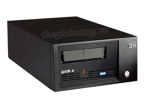 IBM TS2360 Tape Drive