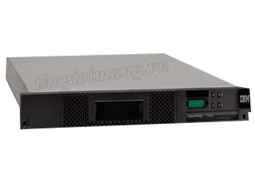 IBM TS2900 Tape Autoloader
