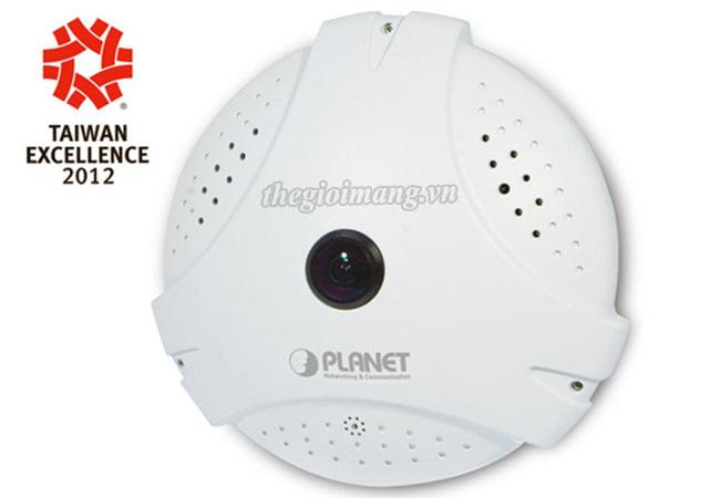 Camera IP Planet ICA-HM830W