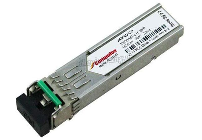 Module HPE 1000Base-LH...
