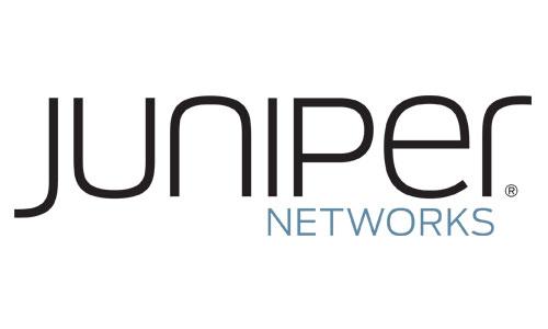 Module quang Juniper