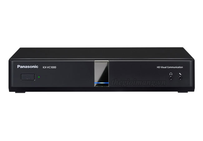 Panasonic KX-VC1000