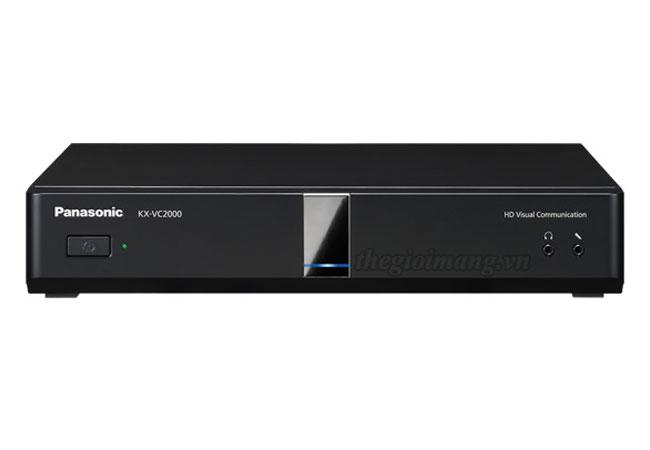Panasonic KX-VC2000