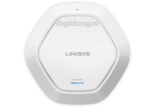 LINKSYS LAPAC1750C
