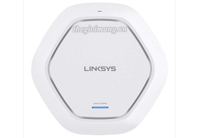 LINKSYS LAPAC1750PRO