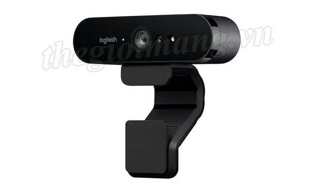 Logitech BRIO (960-001105)