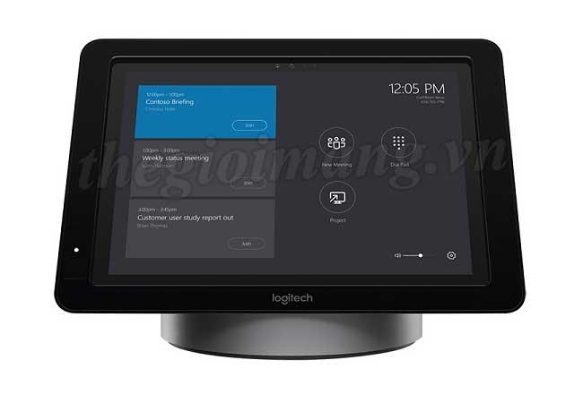 Logitech SmartDock (960-001110)
