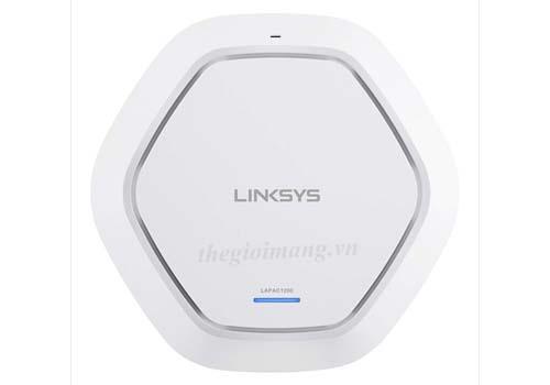 LINKSYS LAPAC1200