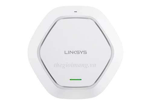 LINKSYS LAPN300