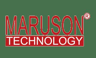 UPS Maruson