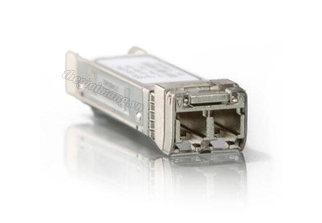 Meraki MA-SFP-1GB-LX10