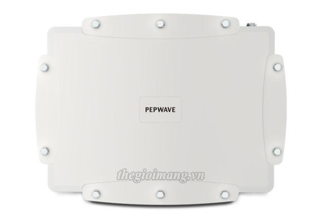 Pepwave MAX HD4 IP67 (HD4-IP67)