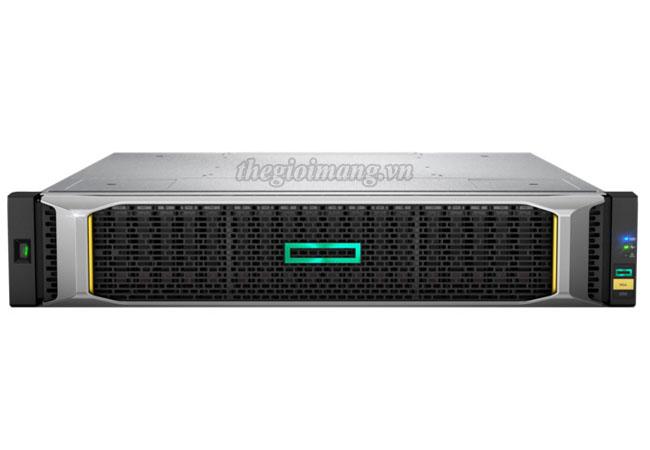 Storage HPE MSA 2050 (Q1J29A)