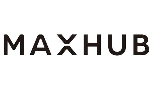 Conference Maxhub