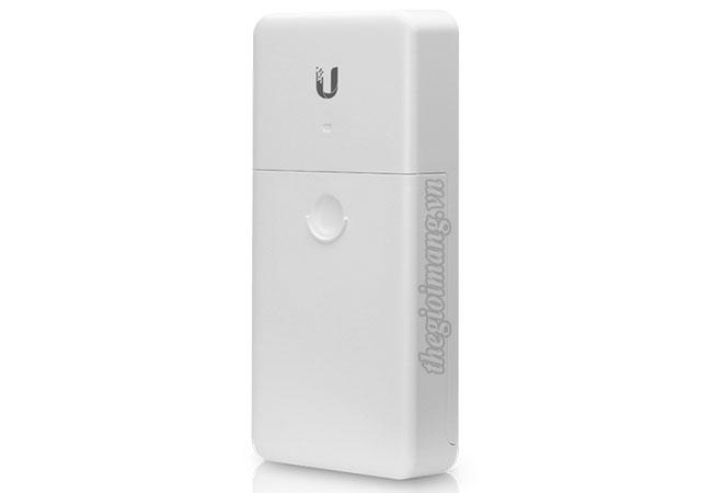 UniFi NanoSwitch (N-SW)