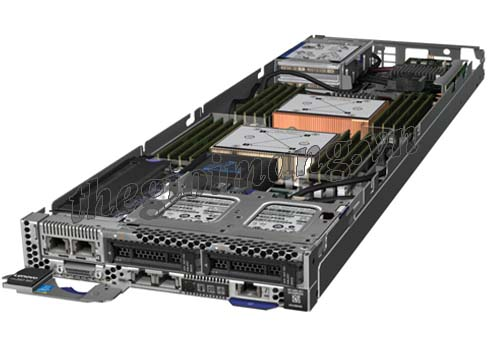 NextScale System nx360...