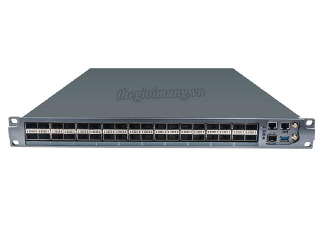 Cisco Nexus 3550-H Hydra...