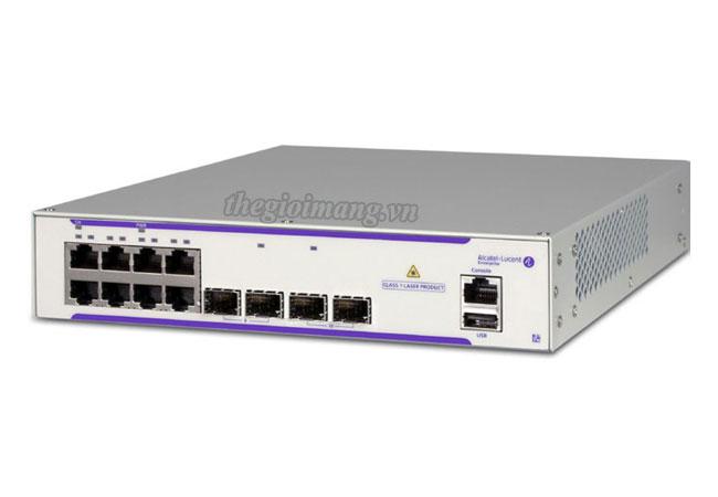 OmniSwitch OS2260-10