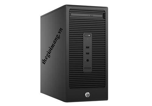 PC HP PENTIUM