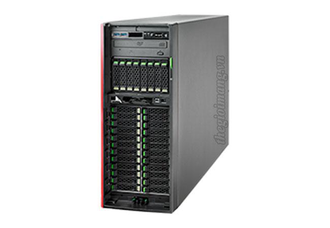FUJITSU Server PRIMERGY...