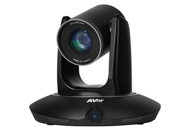 AVer PTC115+