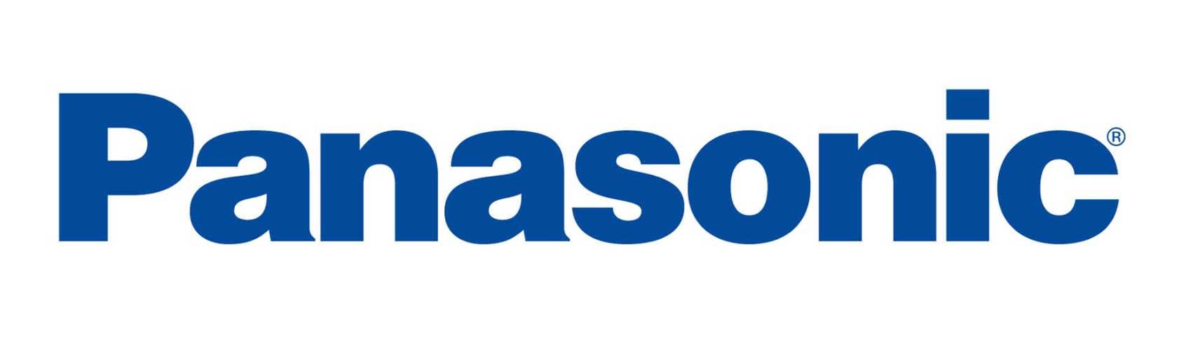 Tổng đài IP Panasonic