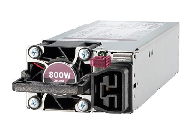 Tùy chọn Power cho Server...