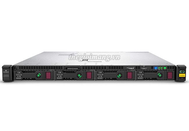 Storage HPE StoreEasy 1460...