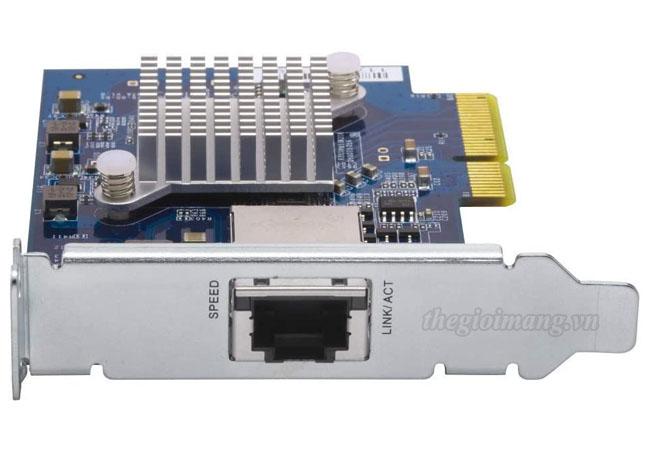 QNAP Card QXG-10G1T