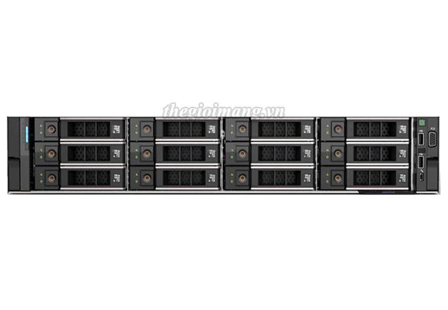 Server Dell EMC PowerEdge...