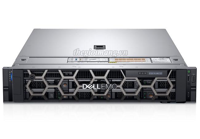 Máy chủ Dell PowerEdge...