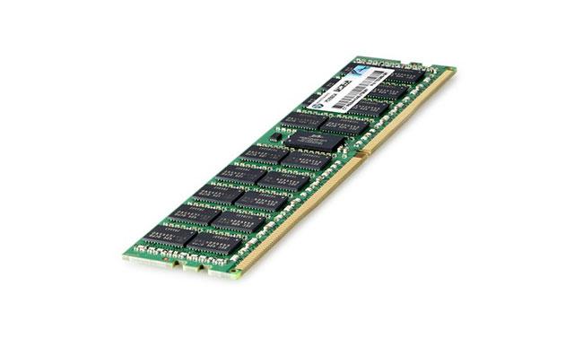 Tùy chọn RAM cho Server...