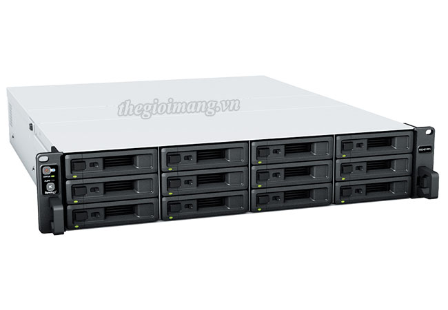 Synology RS2421RP+