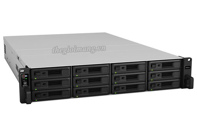 Synology RS3621xs+