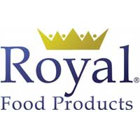 Cty Royal Foods VN