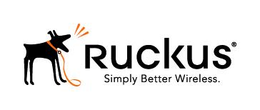 Wifi Ruckus