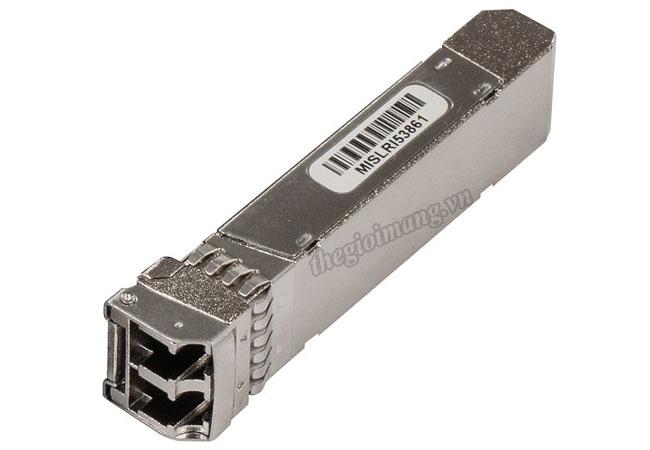 Module Mikrotik S-C51DLC40D