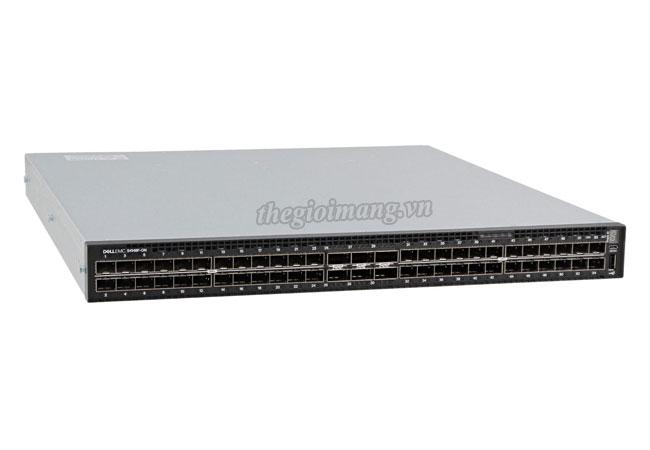 Dell EMC S4148F-ON