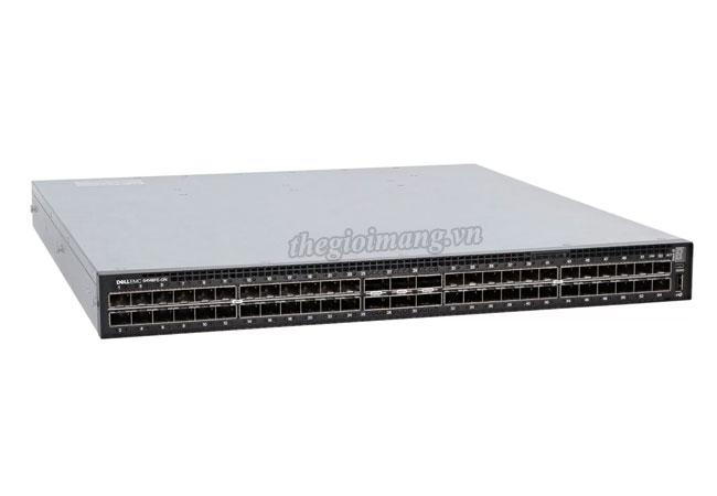 Dell EMC S4148FE-ON