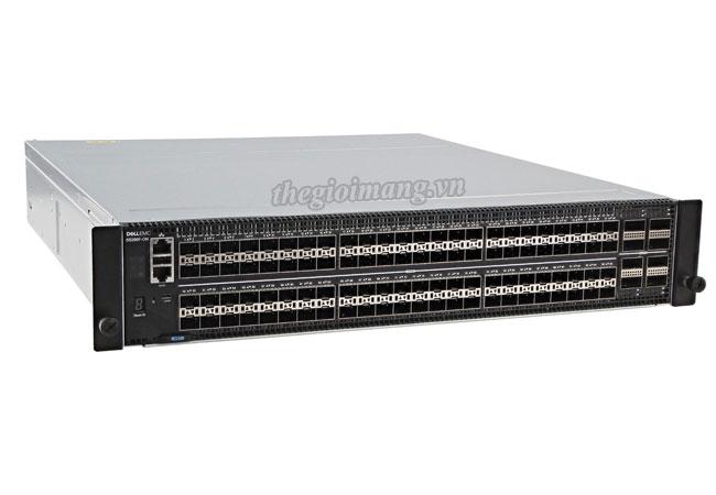 Dell EMC S5296F-ON