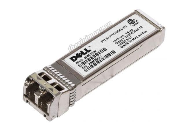 Module Dell SFP-10G-LRM