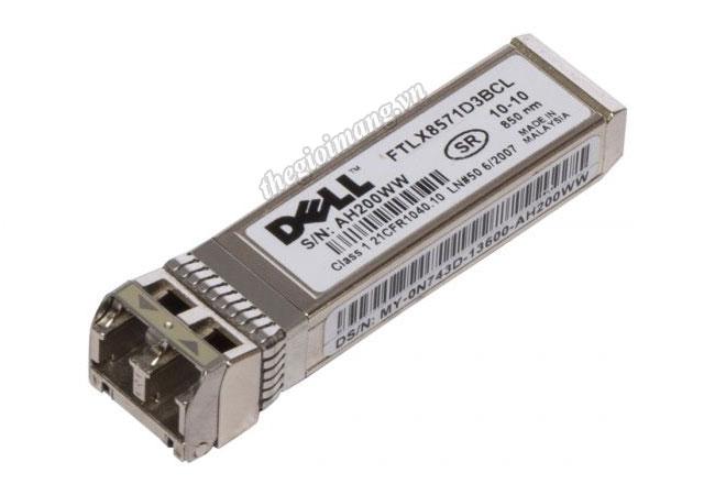 Module Dell SFP-10G-SR