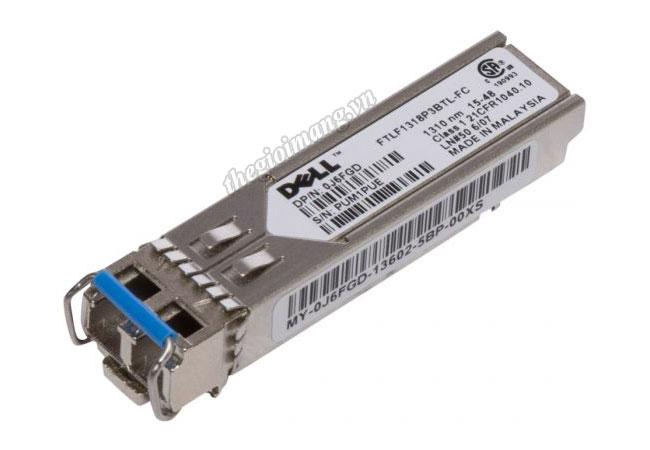 Module Dell SFP-1G-LX