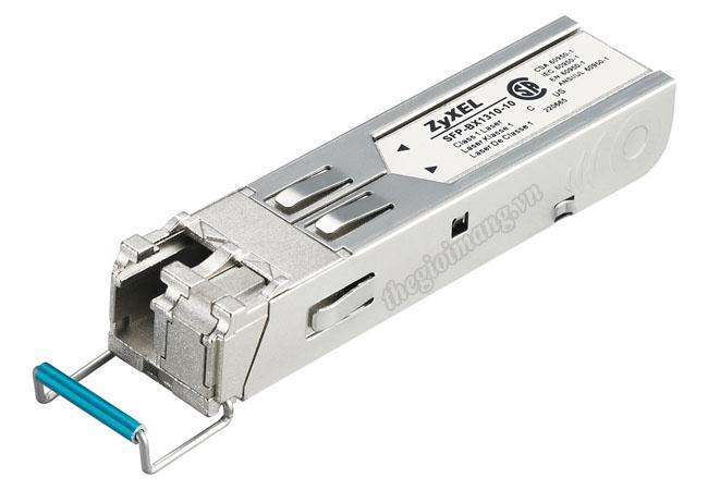 Module ZYXEL SFP-BX1310-10-D