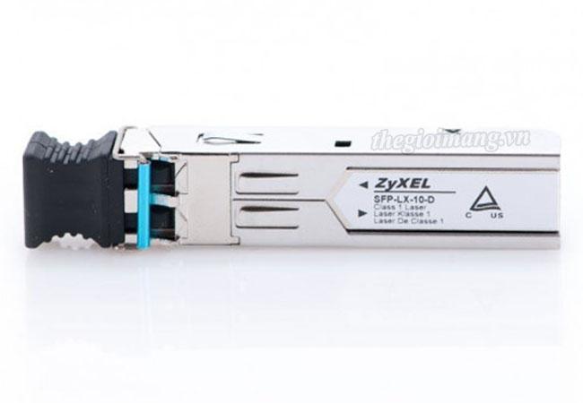 Module ZYXEL SFP-LX-10-D