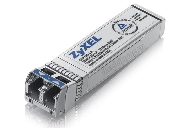 Module ZYXEL SFP10G-LR