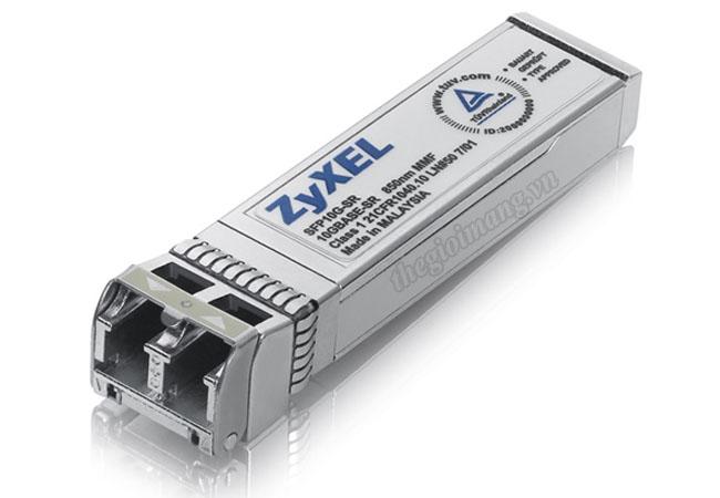 Module ZYXEL SFP10G-SR