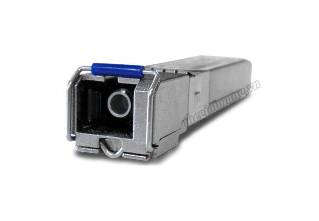 Module Allied Telesis SPBD20-14/I